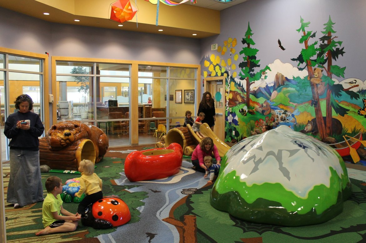 indoor play in boulder co