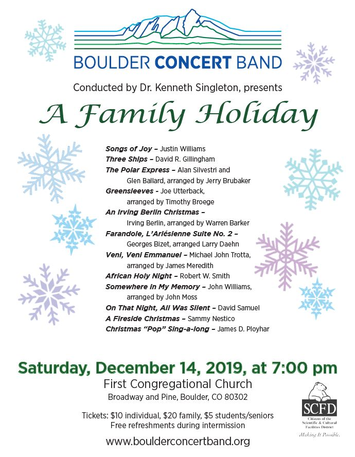 boulder holiday events 2019