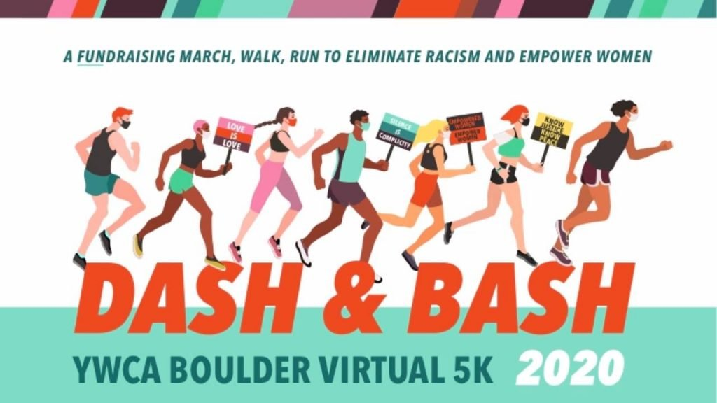 boulder events september 2020