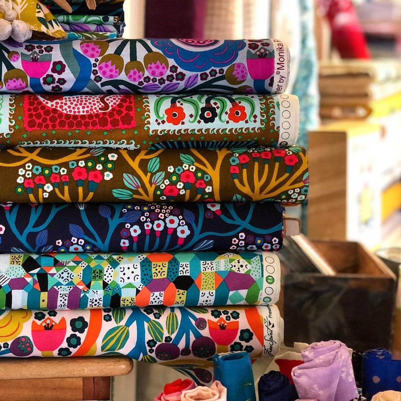 women-owned retail shops boulder