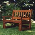 All Things Cedar Canada Patio Furniture Adirondack Chairs Porch Muskoka Swings Garden Benches Picnic Tables Planters Arbors And Pergolas