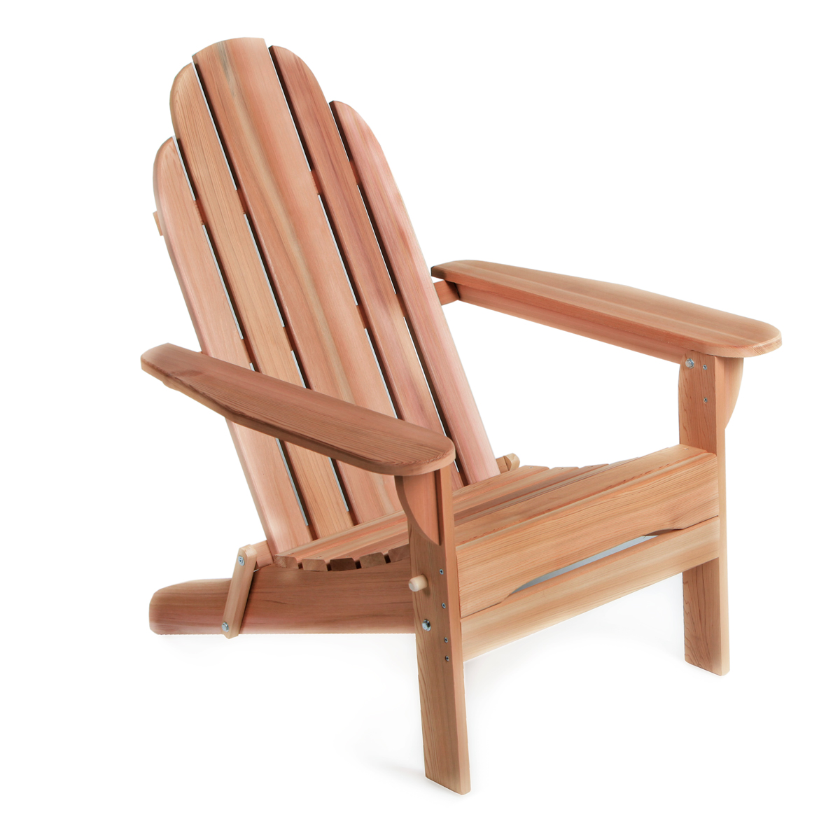 All Things Cedar Canada Patio Furniture Adirondack Chairs Porch Muskoka Swings Garden Benches Picnic Tables Planters Arbors And Pergolas