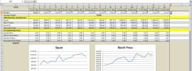 531 poteto spreadsheet cover
