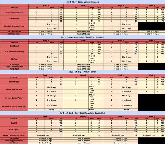 531 Template  calendrier 2017 2ème semestre numerodesemaine lu  531