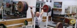 aurimas didzbalis 240kg jerk