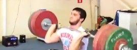 adam-maligov-200kg-x5-clean-off-blocks