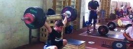 vyacheslav-yarkin-140kg-snatch-off-blocks