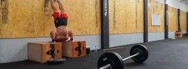 dmitry-klokov-hercules-complex-crossfit-workout-handstand-push-ups-press