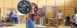 khetag-khugaev-200kg-clean-jerk