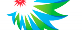 2014-asian-games-logo