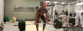 nora-jaggi-200kg-deadlift-