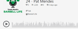 pat-mendes-barbell-life-podcast