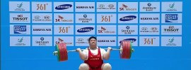 zhou-lulu192kg-clean-jerk-world-record-asian-games-2014