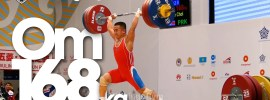 om-yun-chol-168-clean-jerk
