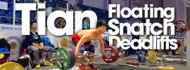 tia-tao-floating-snatch-deadlifts