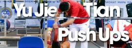 tia-tao-push-ups