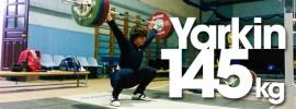 yarkin-145kg-snatch