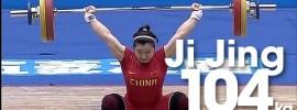 ji-jing-104kg-snatch