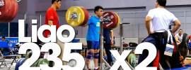 liao-hui-235-x2-squat
