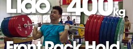 liao-hui-400kg-front-rack-hold