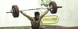 lu-xiaojun-2004-junior-world-weightlifting-championships