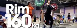 rim-jong-sim-160x2-front-squat