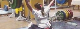 karina-goricheva-120kg-hang-snatch