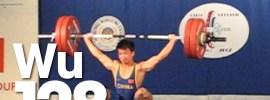 wu-jingbiao-128kg-snatch