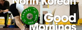 rim-un-sim-good-morning-cover