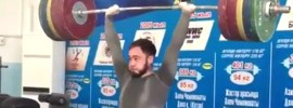 denis-ulanov-215kg-clean-and-jerk