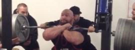 derek-kendall-855-lbs-387kg-front-squat