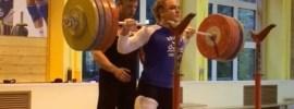 olga-zubova-200kg-squat-double