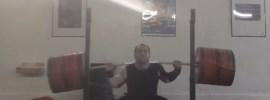 vasiliy-polovnikov-340kg-squat