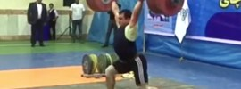sohrab-moradi-234kg-clean-and-jerk