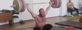 rusland-nurudinov-205kg-snatch