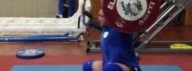 dmytro-chumak-185kg-snatch