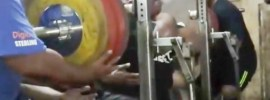 jezza-uepa-400kg-front-squat