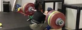 cj-cummings-222kg-front-squat