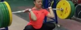 li-yajun-140kg-front-squat