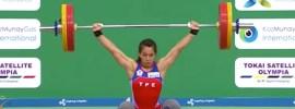 kuo-hsing-chun-104kg-snatch