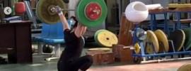 deng-wei-120kg-hang-snatch