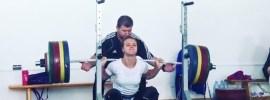 loredana-toma-170kg-squat