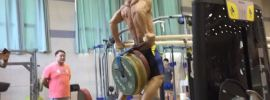 lu-xiaojun-80kg-weighted-dips