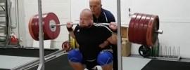 Mart-Seim-270kg-x12-squat