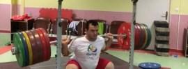 sohrab-moradi-315kg-squat