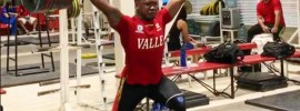 yeison-lopez-200kg-clean-and-jerk