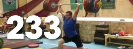 sohrab-moradi-233kg-clean-and-jerk
