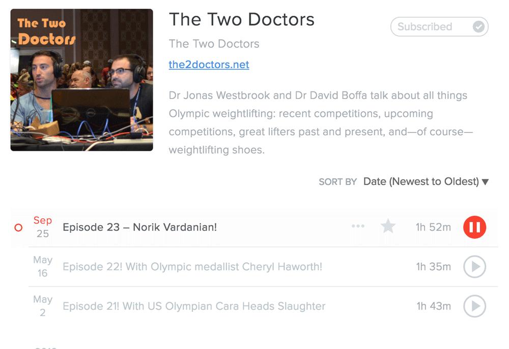 the-two-doctors-podcast-norik-vardanian