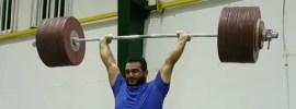sohrab-moradi-240kg-clean-and-jerk