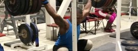 yeison-lopez-190kg-snatch-balance